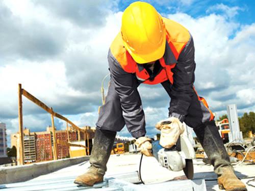Construção e Reforma Comercial e Residencial em Santos