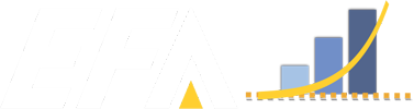 EFA Empreiteira de Mão de Obra Logo